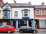 Thumbnail for sale in Main Street, Goodwick