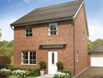 """Thumbnail to rent in """"Chester"""" at Meadow Road, Bitterscote, Tamworth"""