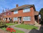 Thumbnail for sale in Manor View Court, Sompting Avenue, Broadwater