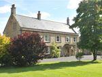 Thumbnail for sale in Merriott House, Lower Street, Merriott, Somerset