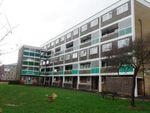 Thumbnail to rent in Kent Street, Southampton, Hampshire.