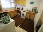 Thumbnail to rent in Windsor Street, Coundon, Coventry
