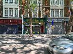 Thumbnail to rent in 40 Grays Inn Road, London
