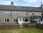 Thumbnail to rent in Westwinds, Otterham, Camelford