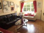 Thumbnail to rent in Dunmow Avenue, Worcester