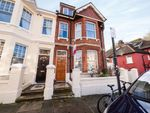 Thumbnail for sale in Addison Road, Hove