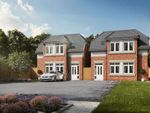Thumbnail to rent in Brooks Place, 232 Pampisford Road, South Croydon, Surrey