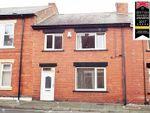 Thumbnail for sale in Elsdon Terrace, North Shields
