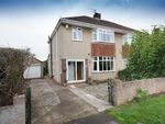 Thumbnail to rent in Queensholm Drive, Downend, Bristol