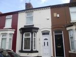 Thumbnail to rent in Methuen Street, Liverpool, Merseyside