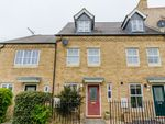 Thumbnail to rent in Kings Avenue, Ely