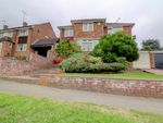 Thumbnail to rent in Rowhill Avenue, Aldershot