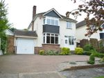 Thumbnail for sale in North View Crescent, Epsom
