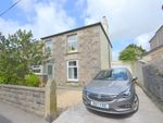 Thumbnail for sale in Higher Broad Lane, Illogan Highway, Redruth