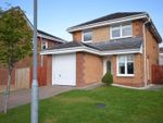 Thumbnail for sale in Glenview Court, Larkhall, South Lanarkshire