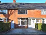 Thumbnail for sale in 31 Derwent Road, Stirchley