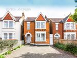 Thumbnail for sale in Argyle Road, Ealing