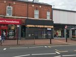 Thumbnail to rent in 562 Bearwood Road, Bearwood, Smethwick, West Midlands