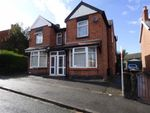 Thumbnail for sale in St Georges Road, Winsford, Cheshire