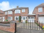 Thumbnail for sale in Almsford Drive, York