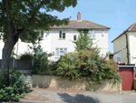 Thumbnail to rent in Hillcrest Avenue, Grays, Essex