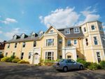 Thumbnail for sale in Westbourne, Bournemouth, Dorset