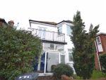 Thumbnail to rent in 194A Tankerton Road, Tankerton