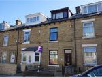 Thumbnail for sale in Hartington Terrace, Bradford
