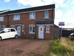 Thumbnail for sale in Langside Drive, Blackridge, Bathgate