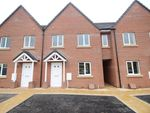 Thumbnail to rent in Davy Close, Ollerton, Newark