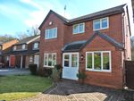 Thumbnail for sale in Canberra Drive, Stafford, Staffordshire