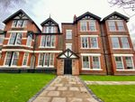 Thumbnail to rent in 12 Sandringham Drive, Liverpool