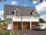 "Thumbnail to rent in ""The Turner"" at Bradley Bends, Devon, Bovey Tracey"