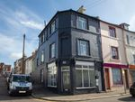 Thumbnail for sale in Bohemia Road, St. Leonards-On-Sea