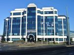 Thumbnail to rent in Suite 2, Ground Floor, Profile West, 950 Great West Road, Brentford