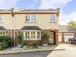 Thumbnail for sale in Hidden Close, West Molesey