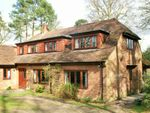 Thumbnail to rent in Stevens Hill, Yateley