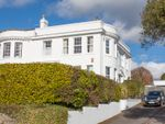 Thumbnail for sale in Torr Lane, Hartley, Plymouth