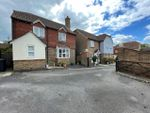 Thumbnail for sale in Dyall Close, Burgess Hill