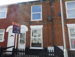 Thumbnail to rent in Nelson Road, Gorleston, Great Yarmouth