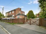 Thumbnail for sale in Trampers Lane, North Boarhunt, Fareham