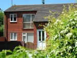 Thumbnail for sale in Fleet Way, Didcot