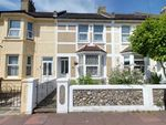 Thumbnail for sale in King Street, Broadwater, Worthing, West Sussex