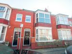 Thumbnail for sale in Wordsworth Road, Worthing