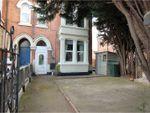 Thumbnail for sale in Loughborough Road, West Bridgford