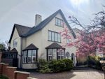 Thumbnail to rent in South Street, Sheringham