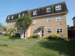 Thumbnail for sale in Milton Court, Frinton Road, Holland On Sea