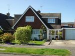 Thumbnail for sale in Penlands Rise, Steyning, West Sussex