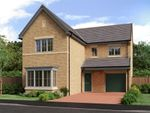 """Thumbnail to rent in """"The Fenwick"""" at Low Lane, Acklam, Middlesbrough"""