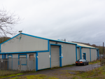 Thumbnail to rent in Treforest Industrial Estate, Pontypridd